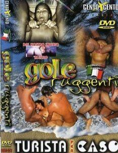 Gole Ruggenti Cento X Cento Streaming ▷ Film Porno Streaming ...