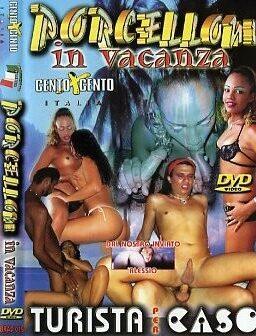 FilmPornoStreaming : Cento X Cento Streaming ▷ Film Porno ...